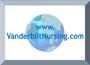 Vanderbilt Nursing Logo