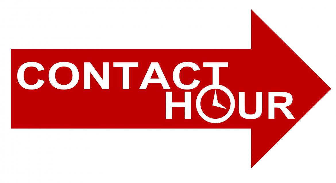 Contact Hour