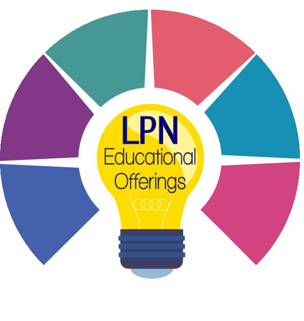 Nursing Education and Professional Development - LPN Educational ...