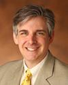 Daniel Brown, M.D.