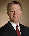 Eric Grogan, M.D., M.P.H.