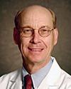 Kenneth Hande, M.D.