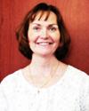 Patricia Lee, MLS