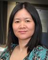 Chanjuan Shi, M.D., Ph.D.