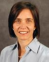 Carmen Solorzano, M.D.