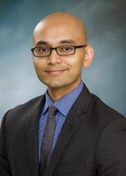 Vanderbilt Department of Neurology - Current Fellows and