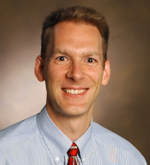 Dr. Kevin Ess, MD is a pediatric neurology specialist in Nashville, TN and has been practicing for 15 years. He graduated from University Of Cincinnati / Main /5(6).
