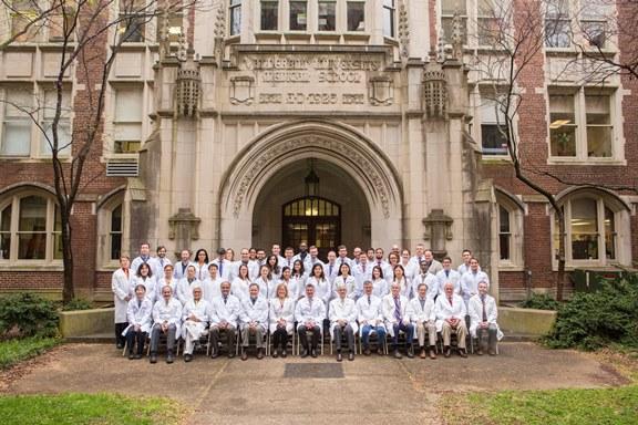 Vanderbilt Department of Neurology - Vanderbilt Health Nashville, TN