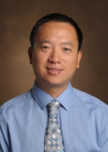 Wang Jialiang