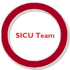 SICU Spotlight