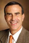 Dr. Herbert Schwartz