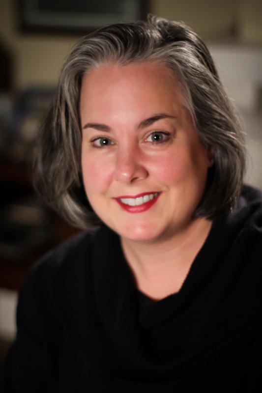 Diane Sussman
