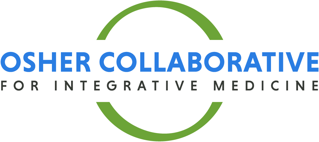 Osher Collaborative for Integrative Medicine