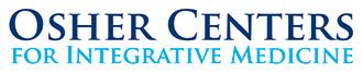 Osher Centers Logo
