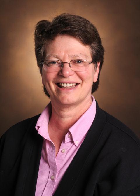 Melinda Bailes, MSSW, LCSW
