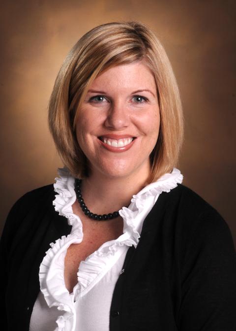 Jill Nelson, MSN, ANP-BC