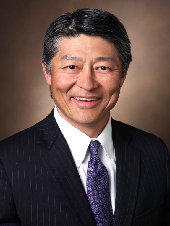 Dr. Dai Chung