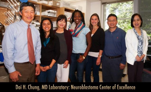 Chung Lab Group
