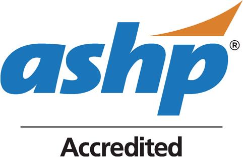 ashpAccreditedLogo