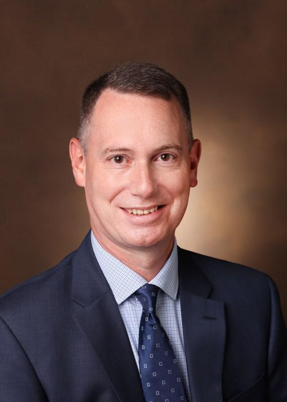 Brian J. Gelfand