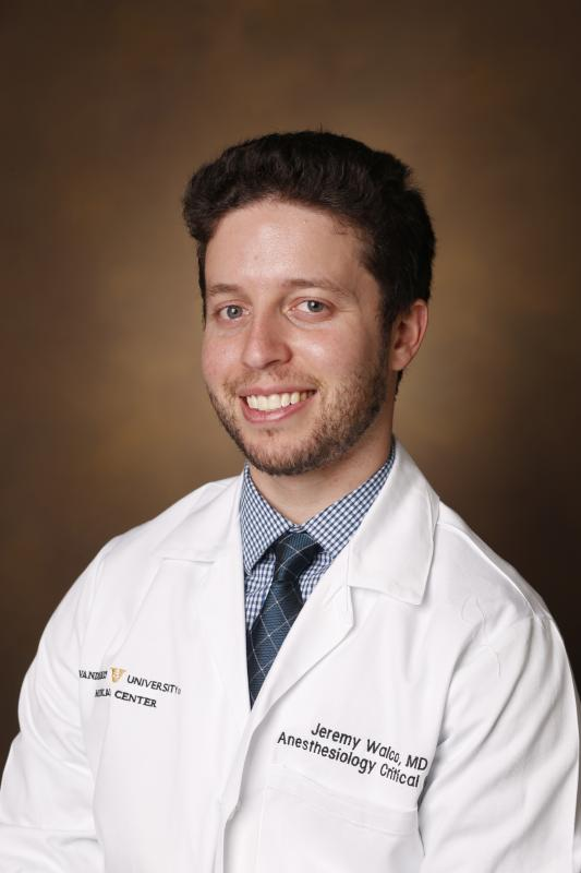 Claudius Bazler, MD