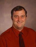 John Barwise, MD