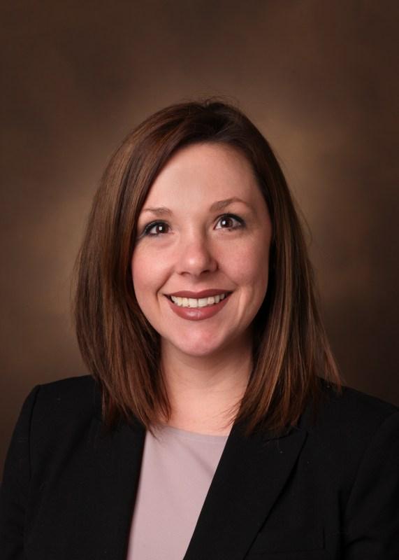 Lindsey Kilgore