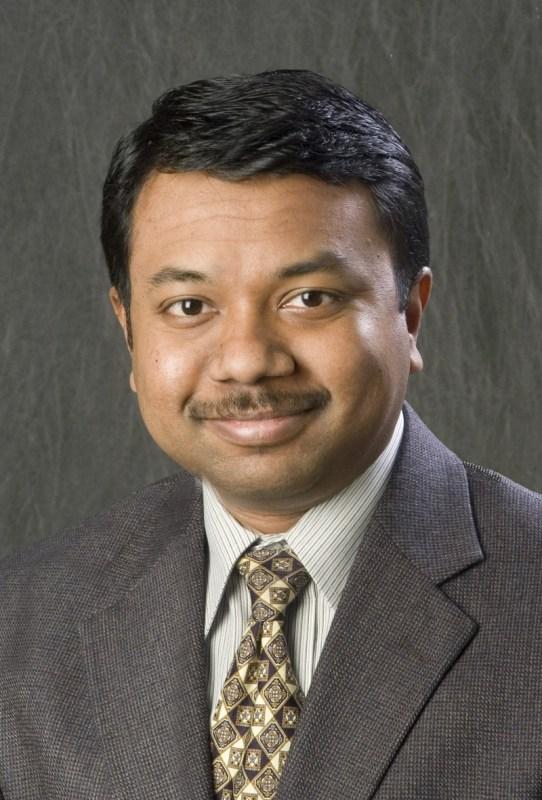 Avinash Kumar, MD