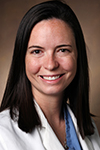 Lola Chambless, M.D. headshot