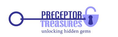 Preceptor Key