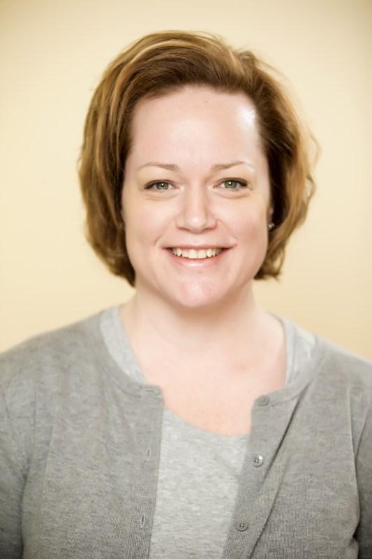 Lori Harris