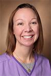 Amy Mullican