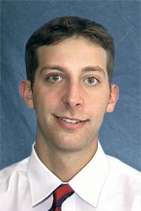 Scott Zuckerman B.S.
