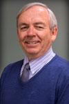 Dr. Stephen Raffanti