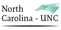 North Carolina AETC - UNC