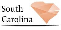 South Carolina AETC