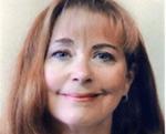 Rosemarie Otto