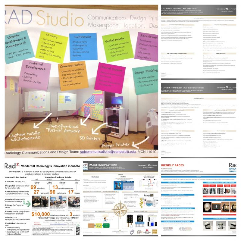 StrategyShare17 Posters (PDFs)