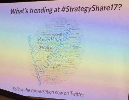 StrategyShare17