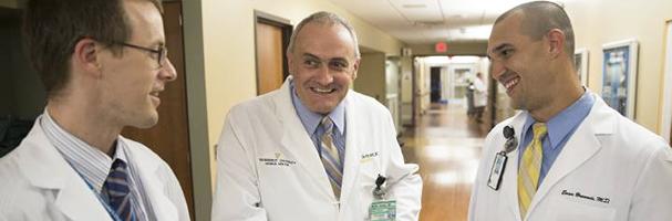 Vanderbilt General Surgery - General Surgery - Vanderbilt
