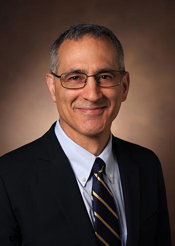 Matthew D. Bacchetta