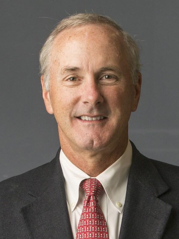 Jonathan C. Nesbitt, M.D.