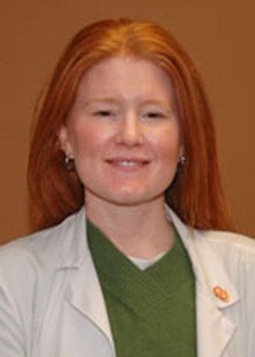 Breanne Osborne