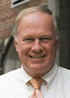 John Newman MD
