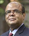 Rizwan Hamid MD