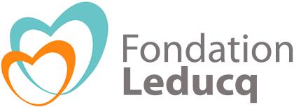 Leducq Foundation Logo