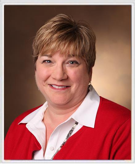 Kathie Krause
