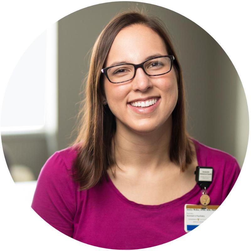 Vanderbilt Nursing: Achieve the Remarkable - Be the Best