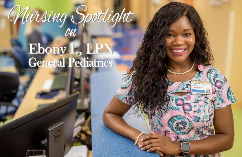 No Comments Ebony Teen Nurse - Ebony - Hot Pics-4589