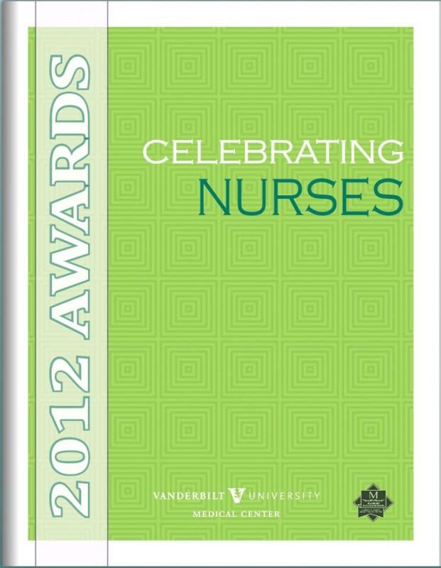 nursing informatics task 2